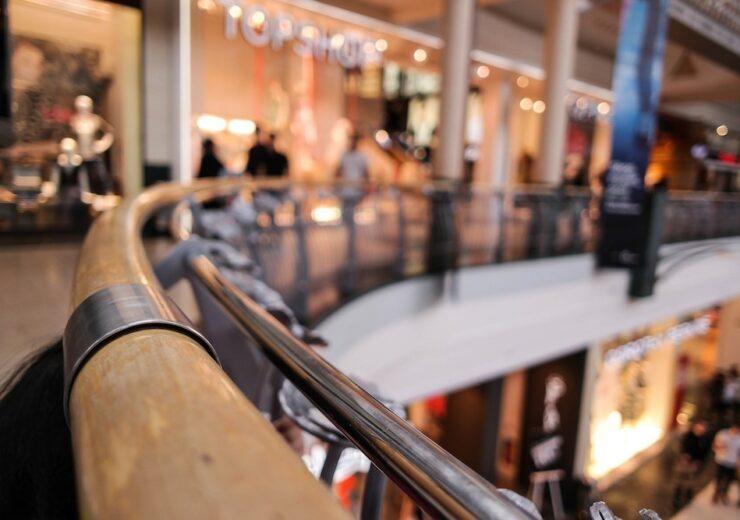 shopping-center-318602_1920
