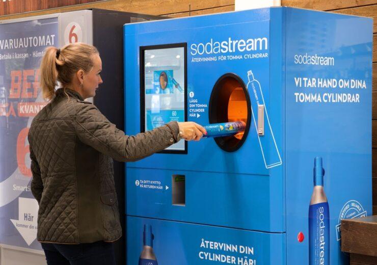 1920_tomra-sodastream-reverse-vending-machine-a-2