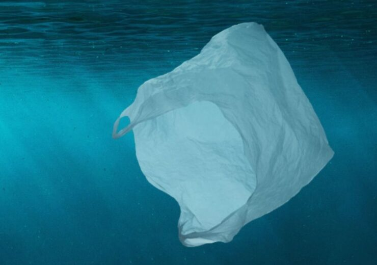2020-10-14-henkel-press-release-un-treaty-on-plastic-pollution