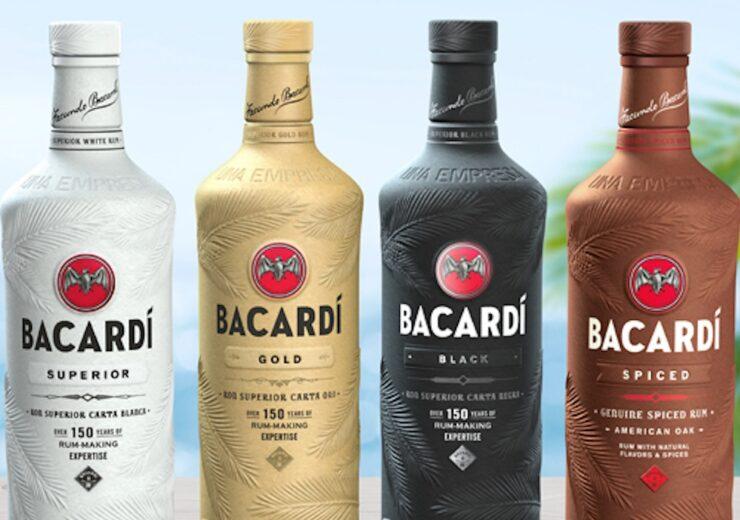 Bacardi-Range_Innovation_PaperBottle_US_Lifestyle_mobile