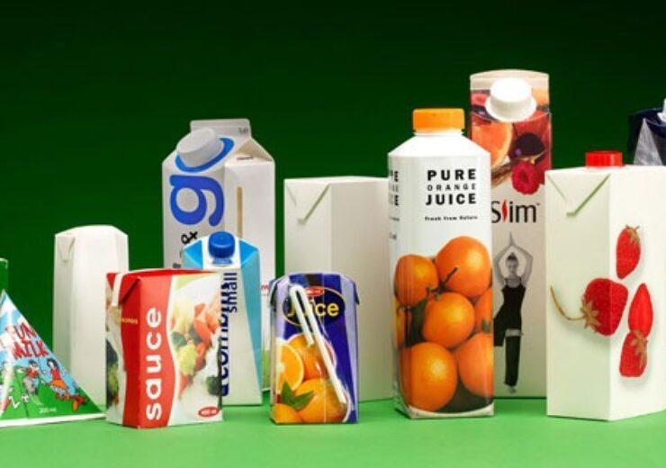 Beverage_Carton_Selection