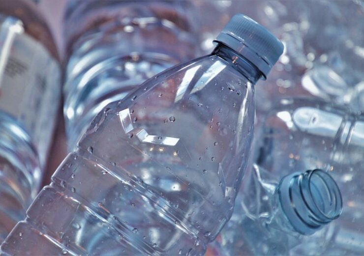 Britvic commits to use 100% recycled plastic bottles in Great Britain by 2022