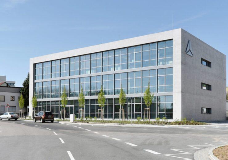Kostlin_company_building-1600x800