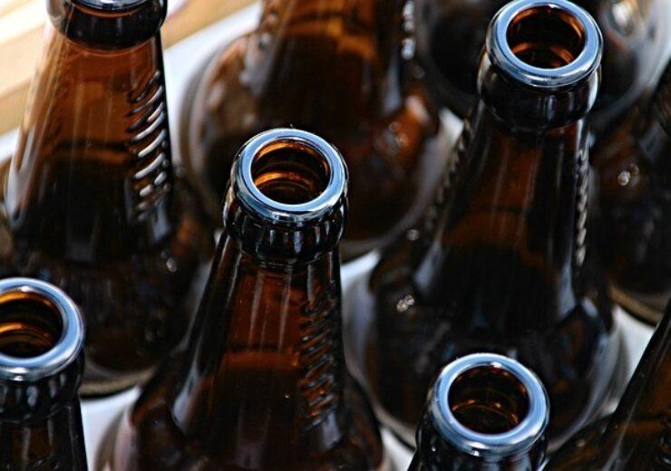 beer-bottles-3151245_640