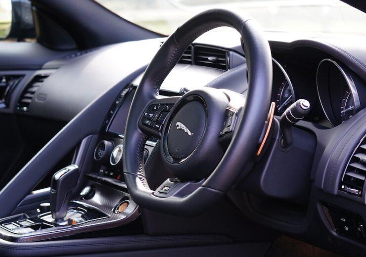 jaguar-1256550_1920