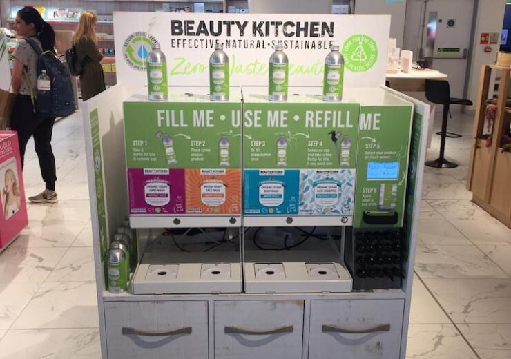 refill-station-boots-covent-garden