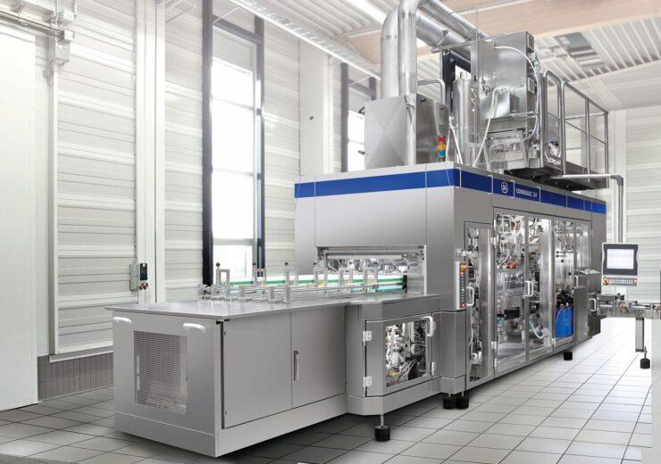 03-sig-filling-machine-cfa-724