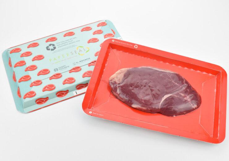 Paperseal-Steak
