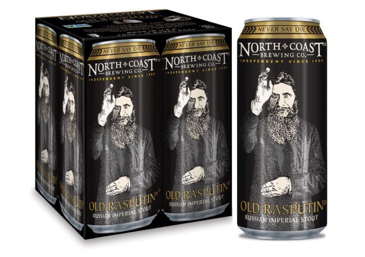 NCBC-Old-Rasputin-16-oz-Can-4pack