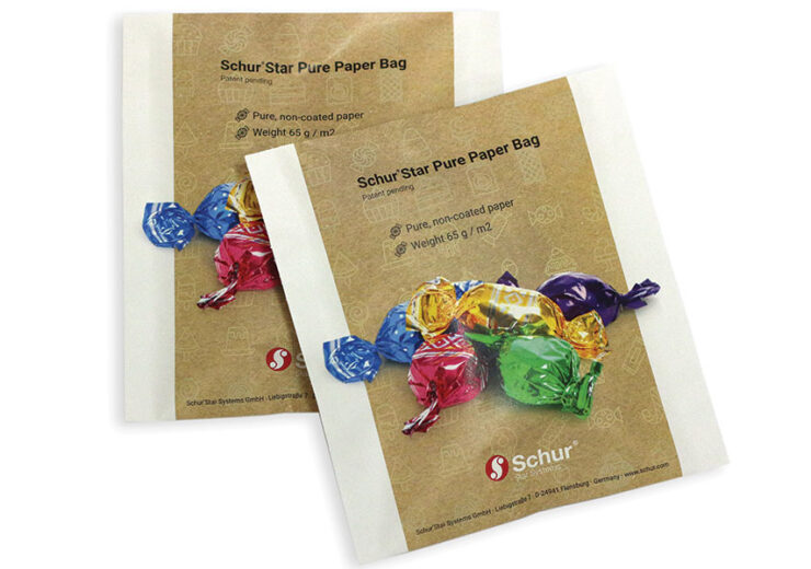 20-11-pure-paper-bag-confectionery-1