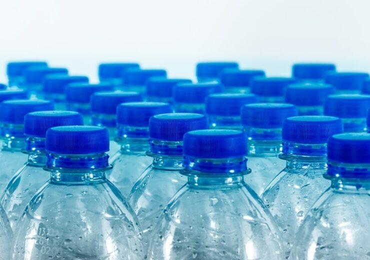 CSI joins US Plastics Pact to achieve circular economy goals by 2025