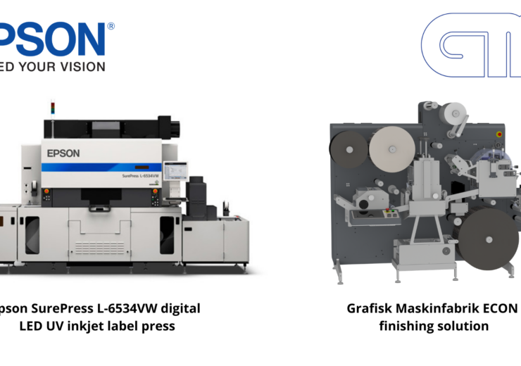 GM+ECON+finishing+solution_5a59c300-9b21-4376-aa01-c0c861f43570-prv