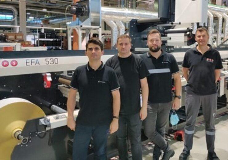 Rottaprint-team-with-EFA530_450x284