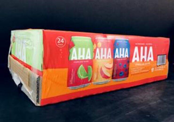 aha-integrititepcr-packaging