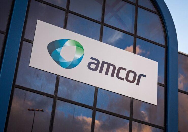 amcor-logo__2_