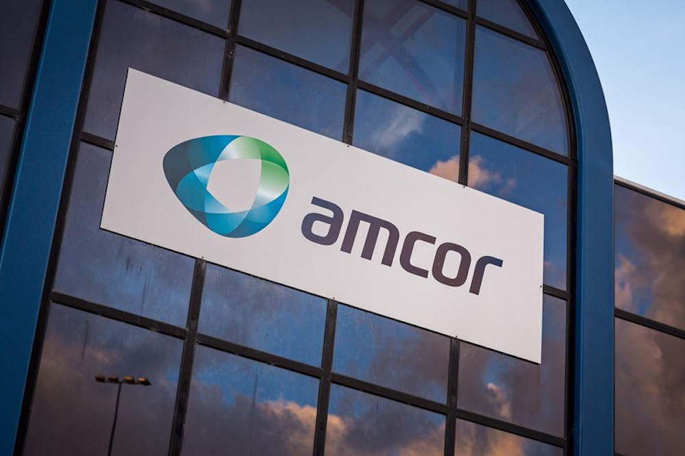 amcor recyclable, Asia Pacific packaging companies