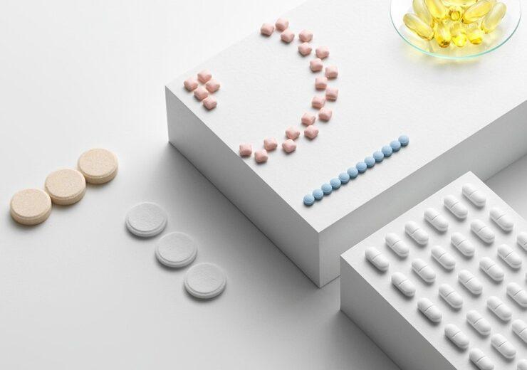 ar-packaging_pharma 2