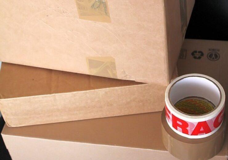 boxes-3883980_640