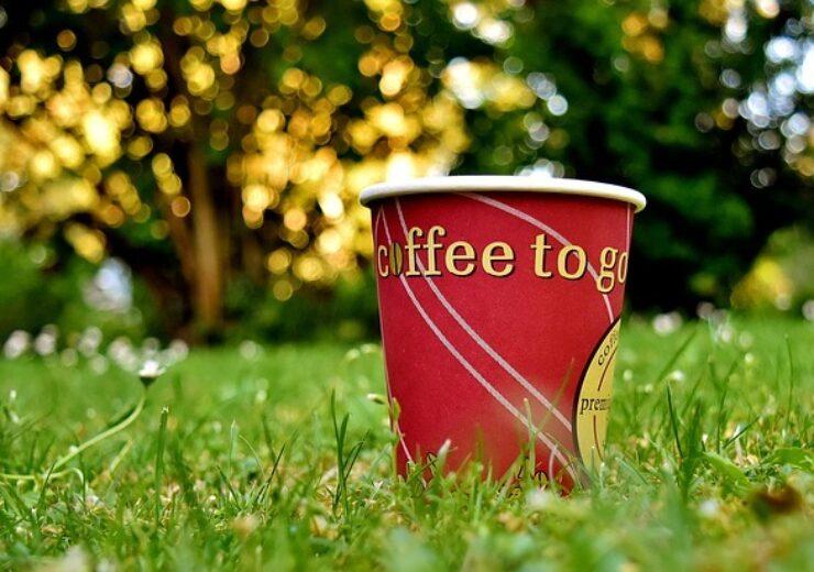 coffee-2390903_640