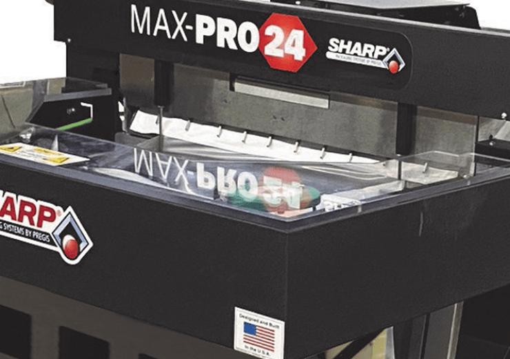 hero-blog-pr-sharp-max-24-11102020