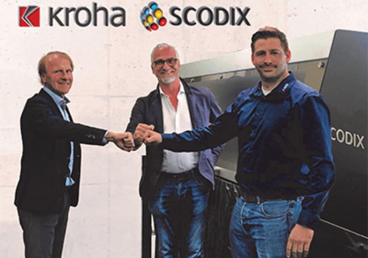 kroha-scodix-400x300-1