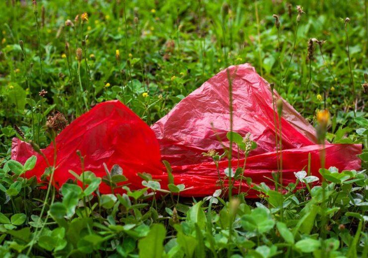 plastic-bag-4767329_1920