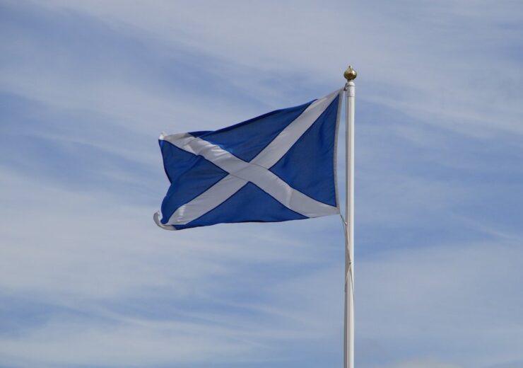 scotland-3658032_1920