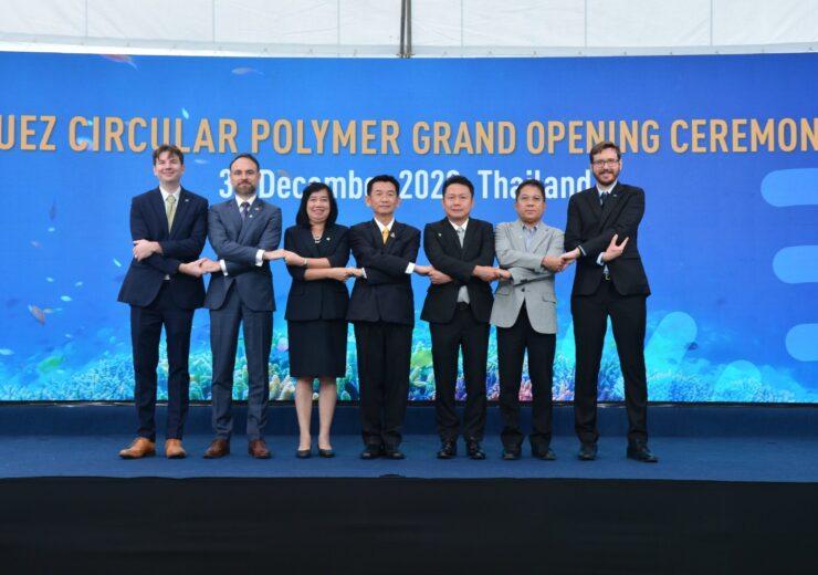 20201203-SUEZ-Circular-Polymer-Plant-opening