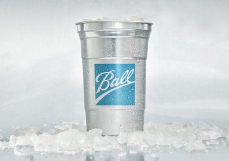 HeroCup-Ice-REt