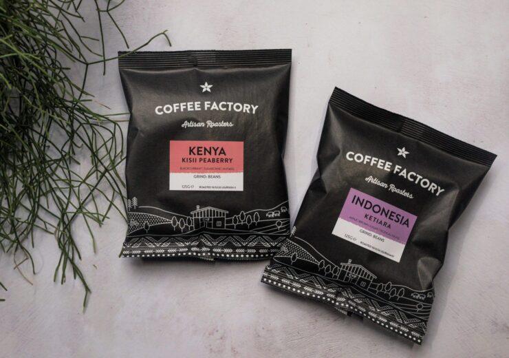Coffee-Factory-2048x1365