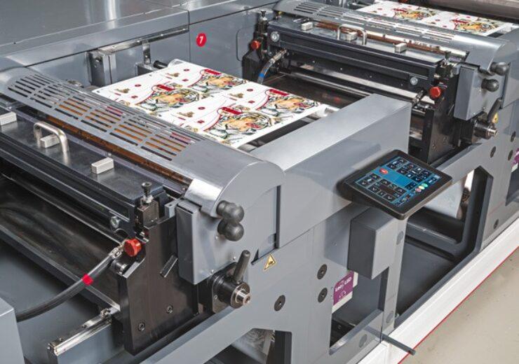 NEWS_TQL_Story_FA-26_printing_press