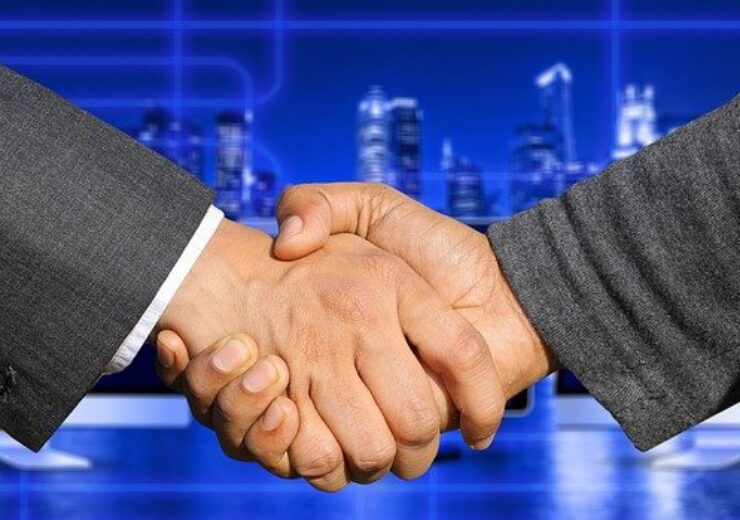 Spartech acquires plastic film and bag products provider Tufpak