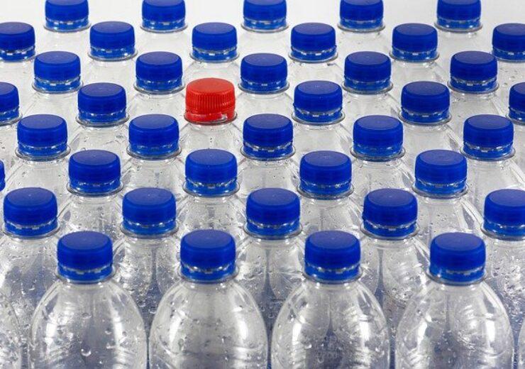 bottles-4251473_640