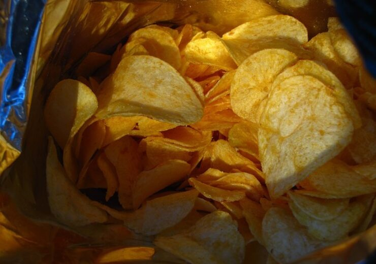 chips-395746_640