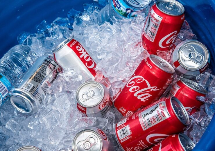 Coca-Cola smart to build new production lines in China, say analysts