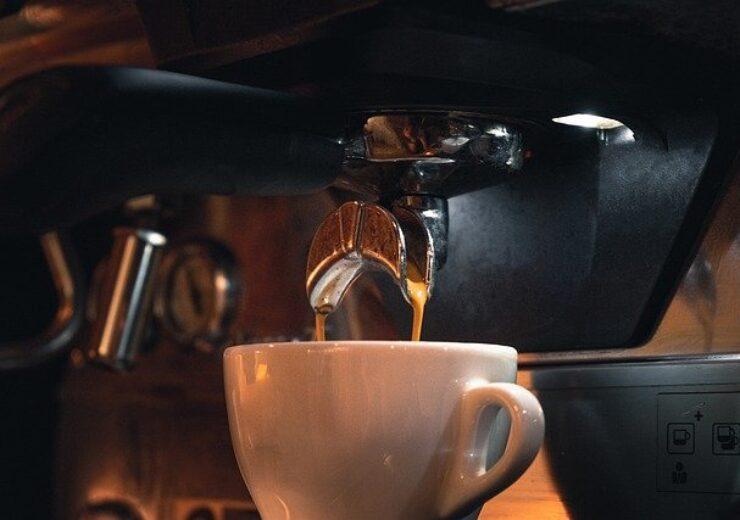 coffee-5804747_640