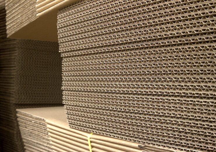 corrugated-2225987_1920