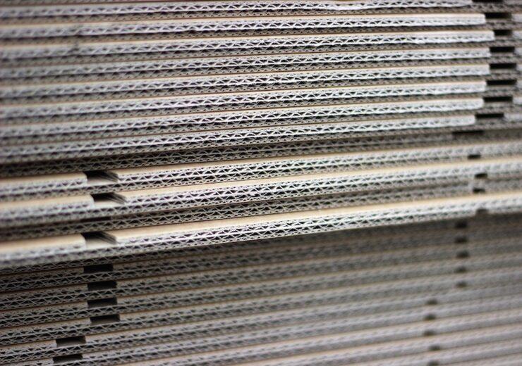 corrugated-board-1841905_1920