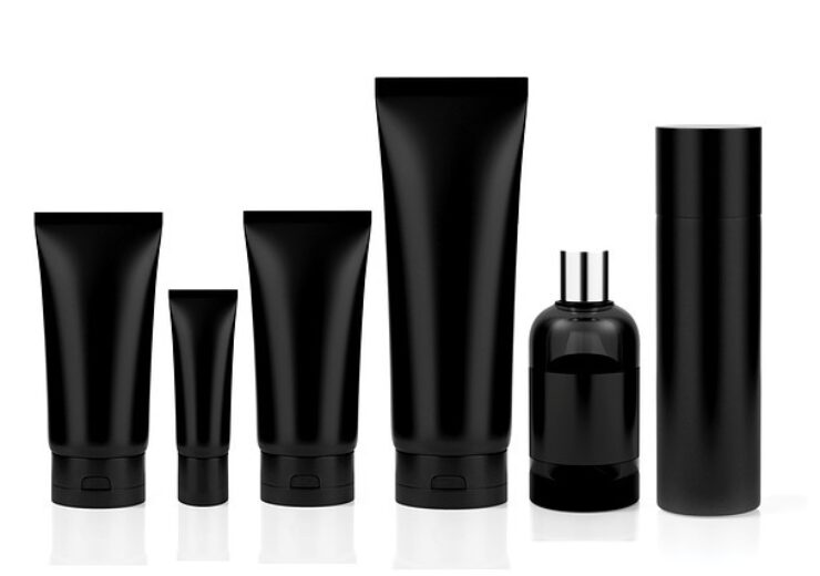 cosmetics-2238424_640