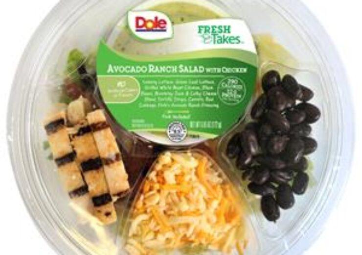 dole-chicken-avocado-ranch-5-9-oz