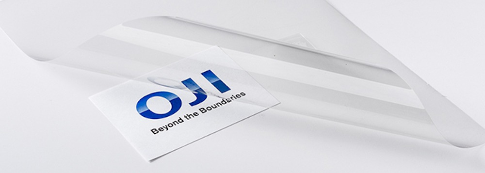 paper packaging companies