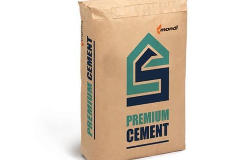 mondi_cartagena_plant_paper-bag