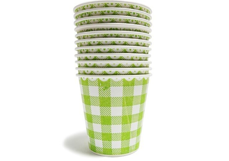 paper-cup-1090767_640