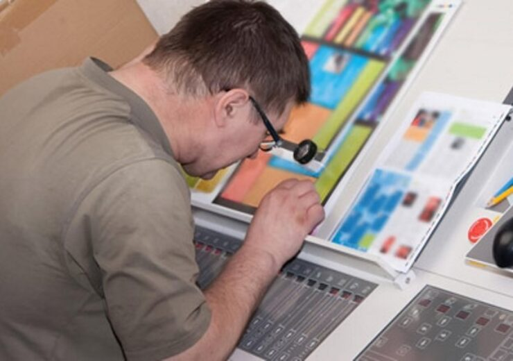 INX International enhances technical services offering to commercial and package printers