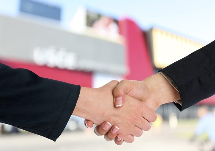 Arjobex wraps up acquisition of German company MDV Group