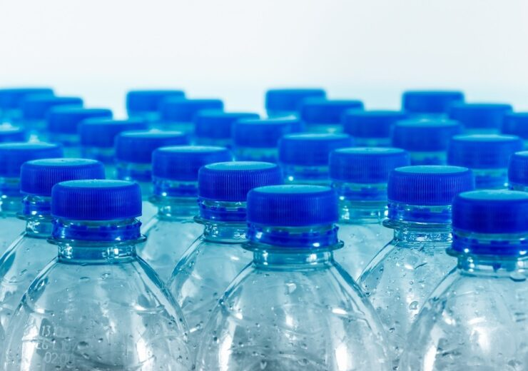 BPF launches new sustainability in the plastics supply chain report
