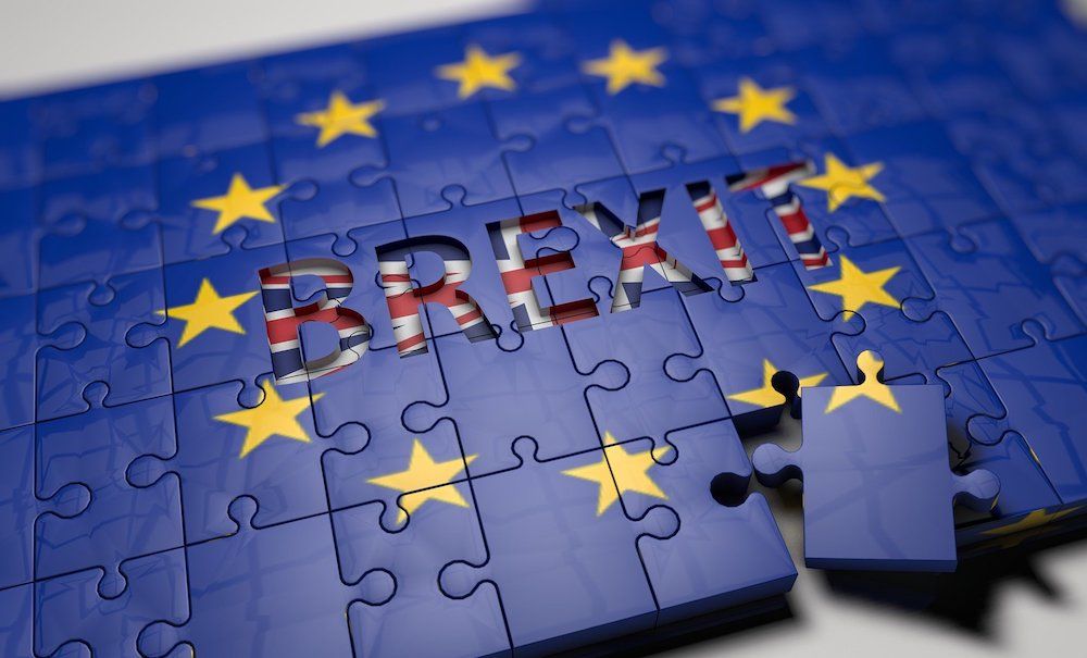 How will the Brexit deal impact the packaging industry in the UK
