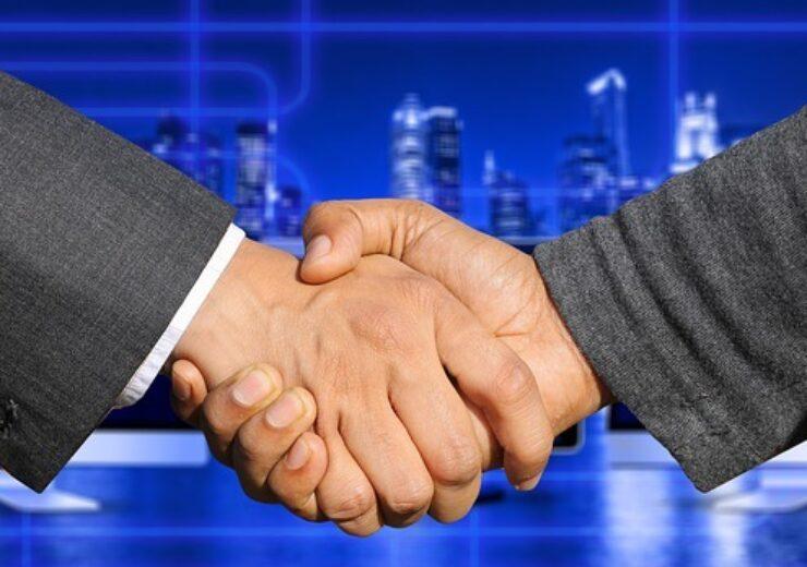 US-based Morrison Industries buys Envoy Packaging