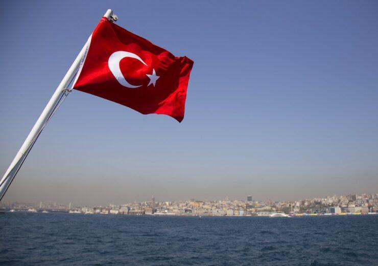 flag-2684542_1920
