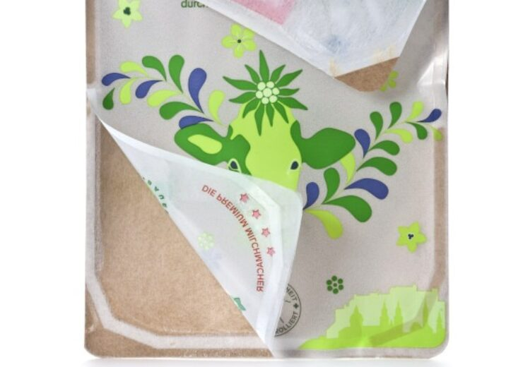 gea-packaging-paper-thermoforming_tcm11-79430
